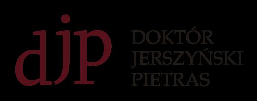 DJP, Doktór Jerszyński Pietras